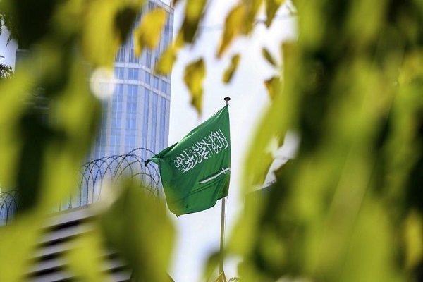 بعضی شاهزادگان سعودی پس از بازپرسی آزاد شدند