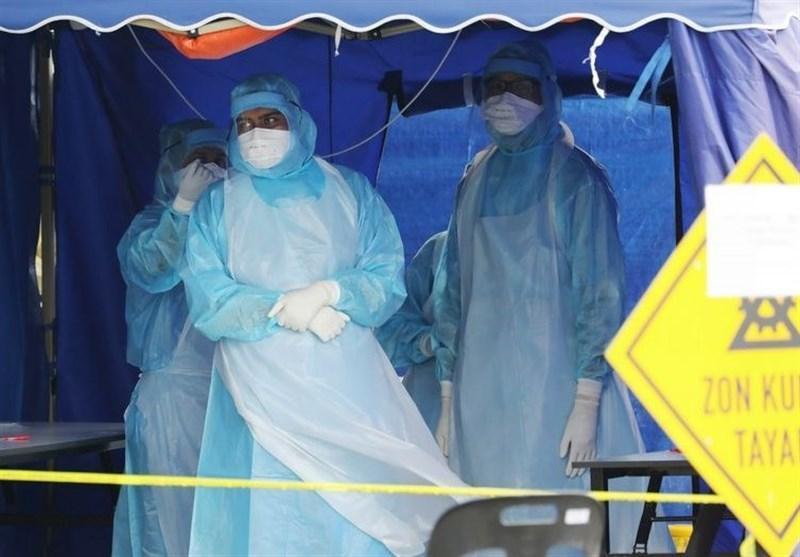تمدید احتمالی تدابیر محدودکننده در مالزی برای مقابله با ویروس کرونا