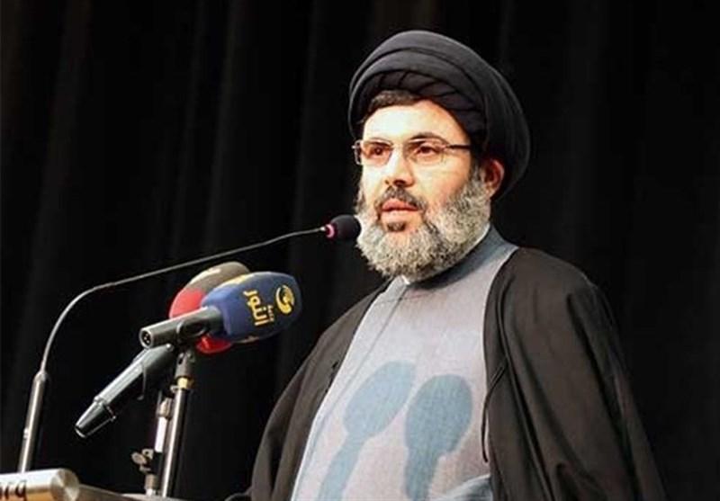 لبنان، جزئیات طرح گسترده حزب الله برای مقابله با کرونا