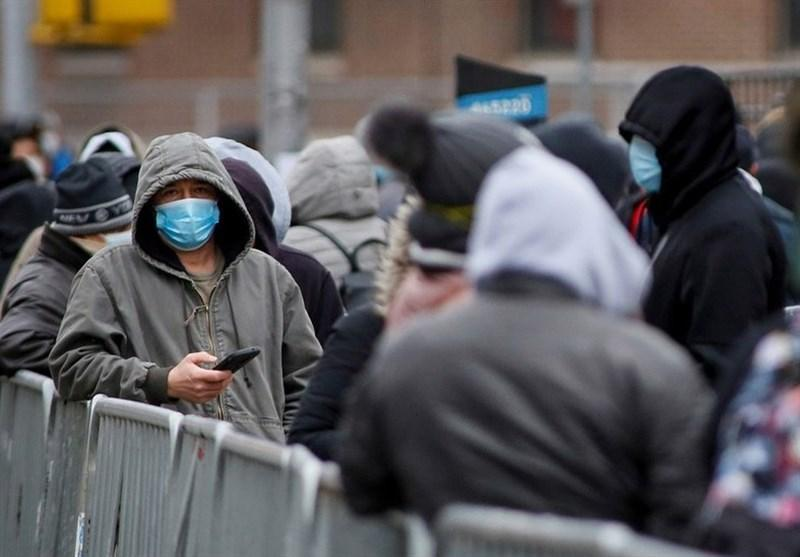 برخورد چین با چالش های اقتصادی ناشی از شیوع ویروس کرونا در جهان