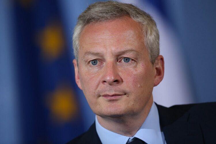 فرانسه بسته اقتصادی عبور از بحران کرونا را به 110 میلیارد یورو افزایش داد
