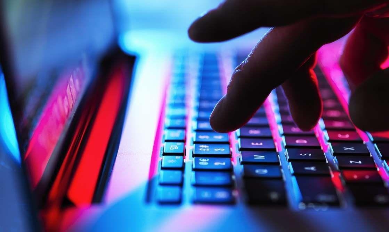 FBI از 4برابر شدن جرایم سایبری در دوران کرونا اطلاع داد