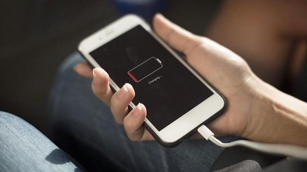 10 ترفند ساده برای افزایش میزان شارژدهی باتری گوشی
