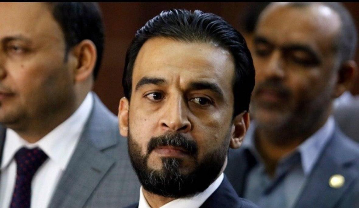 رئیس مجلس عراق: پیش بینی می کنیم امروز دولت تشکیل گردد