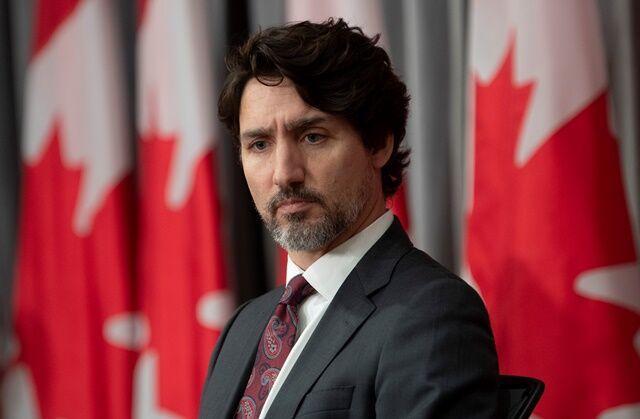 خبرنگاران واکنش اتاوا به بازداشت دو کانادایی در چین