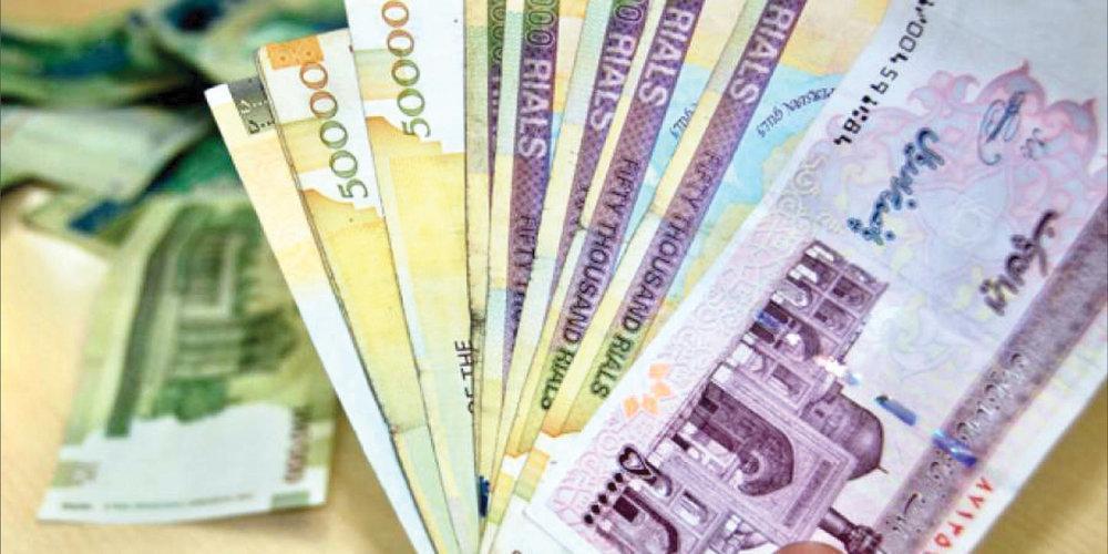 تسهیلات 10 میلیون ریالی صندوق بازنشستگی برای خرید سهام ETF یکم