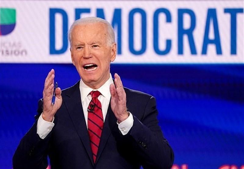 برنامه دموکرات ها در صورت پیروزی در انتخابات آمریکا، از بازسازی برجام تا مذاکرات موشکی با ایران