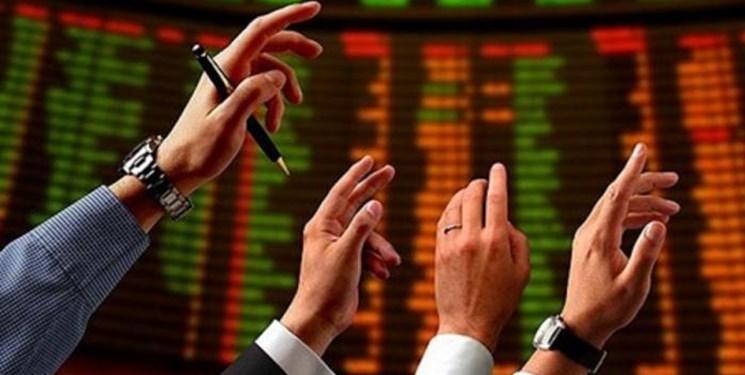 بورس های آسیایی رکورد دو ماهه را شکست، خوش بینی بازار به محرک های مالی