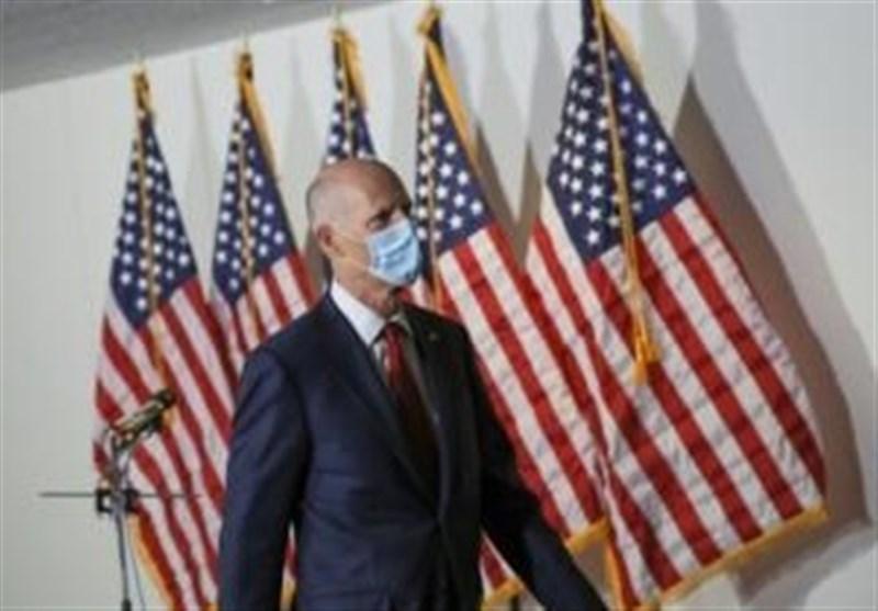 واکنش چین به ادعای سناتور آمریکایی درباره ساخت واکسن کرونا