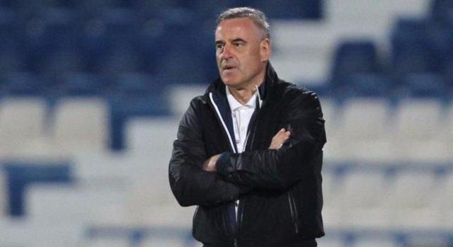 بوناچیچ: صندلی من در فوتبال تعیین است، اگر تنها باشم موفقیت سخت رقم می خورد