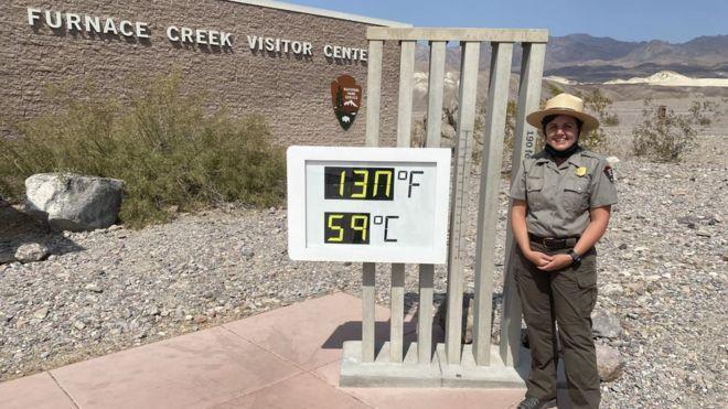 گرمترین مکان جهان کجاست و زندگی مردم آن چگونه می گذرد؟