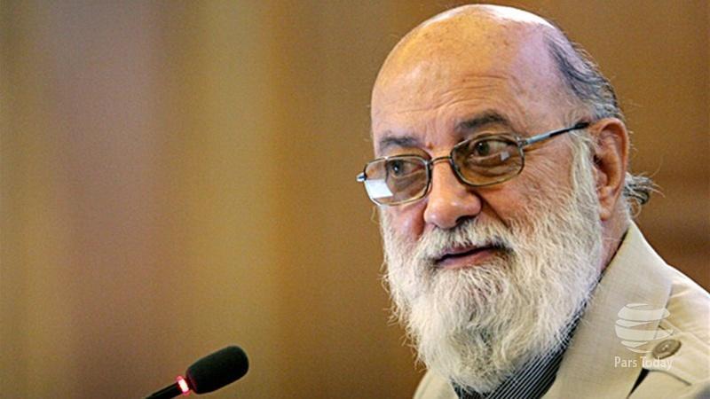 واکنش چمران به بی توجهی شهرداری تهران به ماه محرم