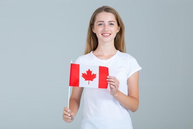 مهاجرت به کانادا به وسیله تحصیل ، مهاجرت تحصیلی کانادا