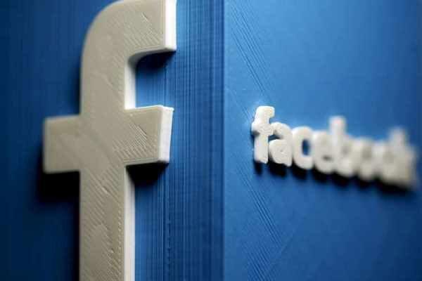 رئیس فیس بوک به علت عدم حذف پست های گروه مروج خشونت عذرخواهی کرد