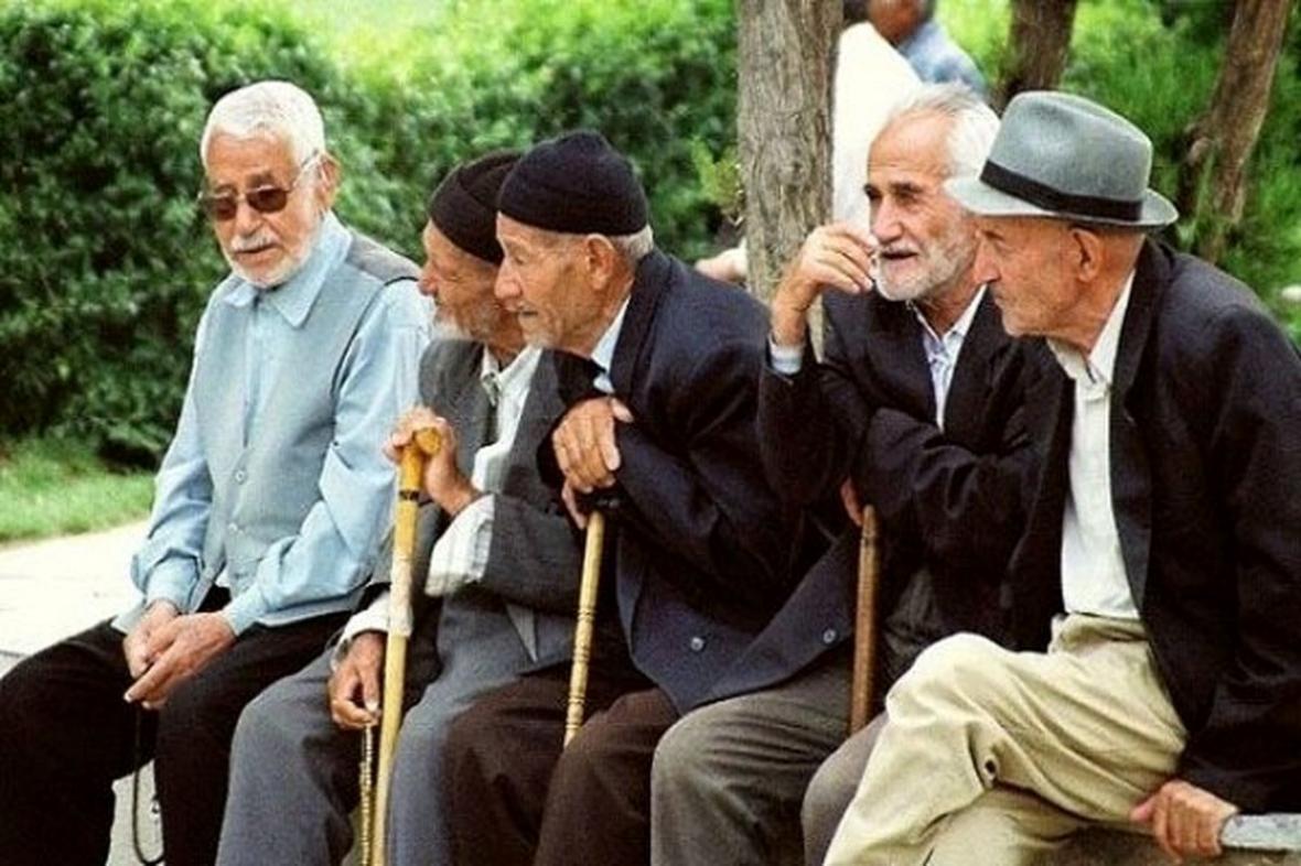 حقوق بازنشستگان دوبرابر شد