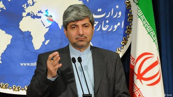 مهمانپرست:باید در اقدامی تلافی جویانه بازار کره در ایران را محدود کنیم