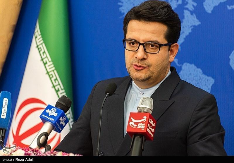 سفیر ایران در باکو خطاب به ترامپ: هرگز یک ملت صلح طلب اما جنگ بلد را تهدید نکن