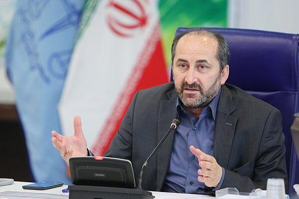خبرنگاران دادستان قزوین: پلیس باید هوشمند و به روز باشد