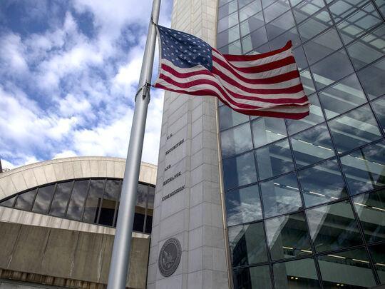 خبرنگاران آمریکا به اتباع خود در امارات هشدار داد