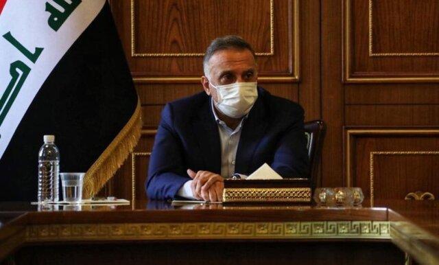 نخست وزیر عراق: توافق با چین جایگزینی ندارد