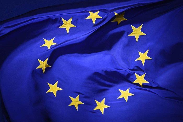 شیوع دوباره کرونا پالایشگاه های اروپا را به تعطیلی می کشاند