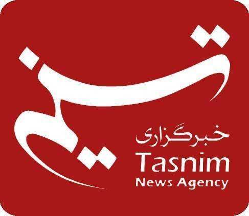 عراق، حشد شعبی: 393 خانواده آواره عراقی به مناطق آزاد شده در دیالی باز می گردند