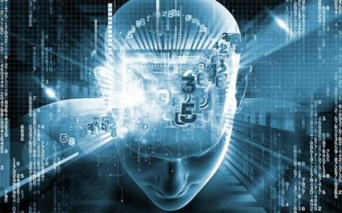 هوش مصنوعی قدرت فراوری کدام کشورها را بیشتر می نماید؟