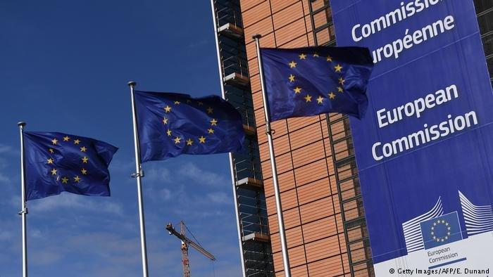 اتحادیه اروپا: برنامه ما درباره برجام تغییر نمی&zwnjکند