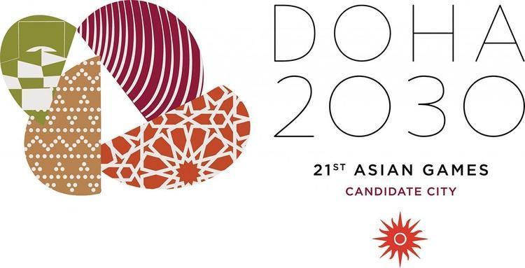 میزبان بازی های آسیایی تعیین شد