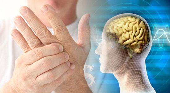 موارد مصرف و عوارض قرص تیزانیدین چیست؟
