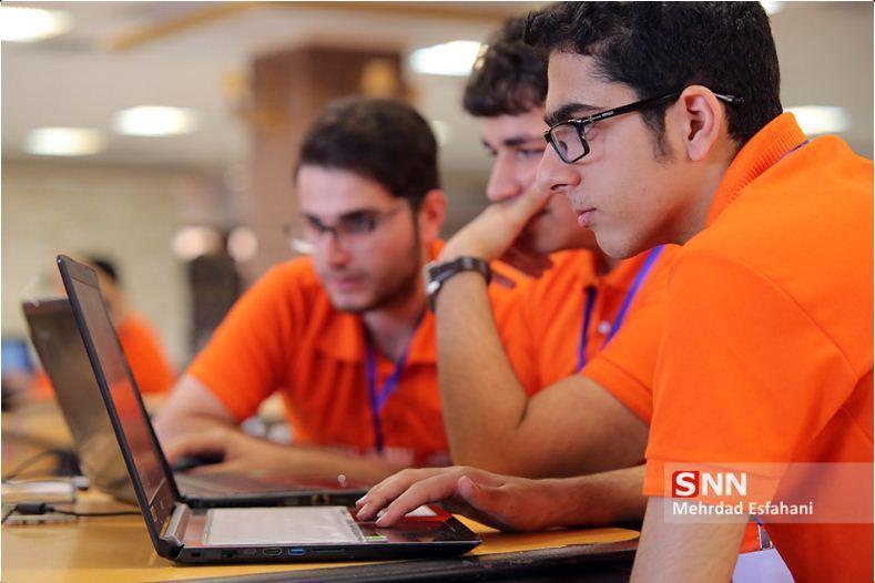 رویداد برطرف چالش فناوری و استارت آپ رنگ و صنایع با همکاری دانشگاه آزاد قزوین برگزار می گردد