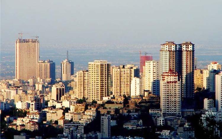 کاهش 10 تا 15 درصدی قیمت مسکن در تهران