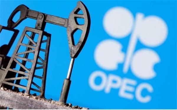 قیمت نفت خام سنگین ایران 6 دلار گران شد