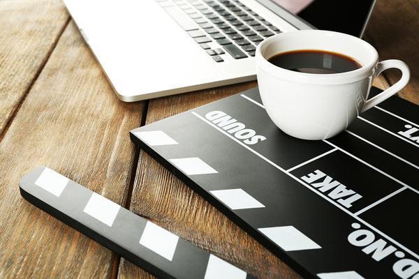 کارگردان یا فیلمنامه نویس، دو شغل مجزا!