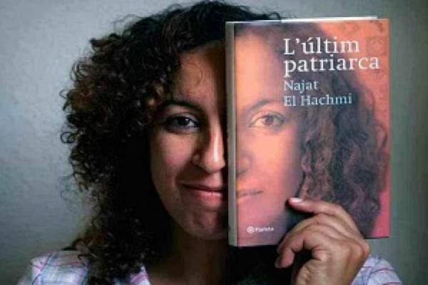 نویسنده مراکشی برنده قدیمی ترین جایزه ادبی اسپانیا شد