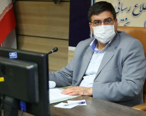 خبرنگاران نظارت بر رعایت پروتکل های بهداشتی در چهارمحال و بختیاری تشدید گردد