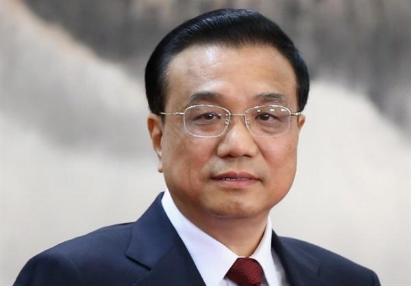 آمادگی چین برای ارتقای روابط تجاری با آمریکا بر اساس احترام متقابل