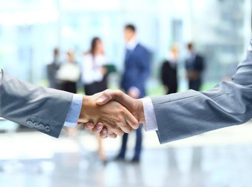 تصویب طرح سرمایه گذاری خارجی معادل مبلغ یک میلیارد و 62 میلیون دلار