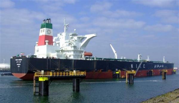 جدیدترین قیمت نفت سنگین ایران