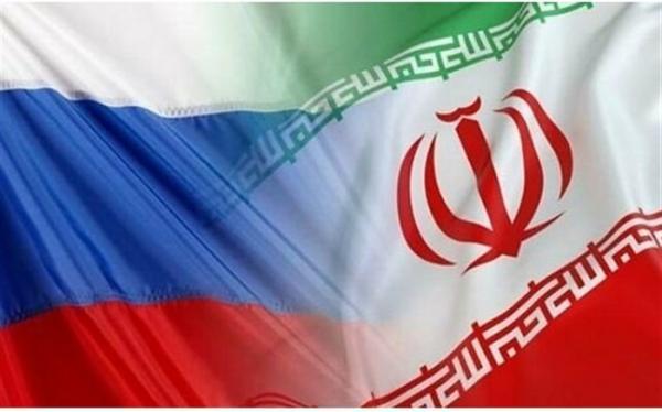 اجازه مجلس به دولت برای دریافت 5میلیارد دلار وام از روسیه