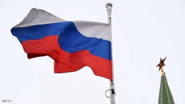 اولین واکنش روسیه به تحولات اخیر اردن