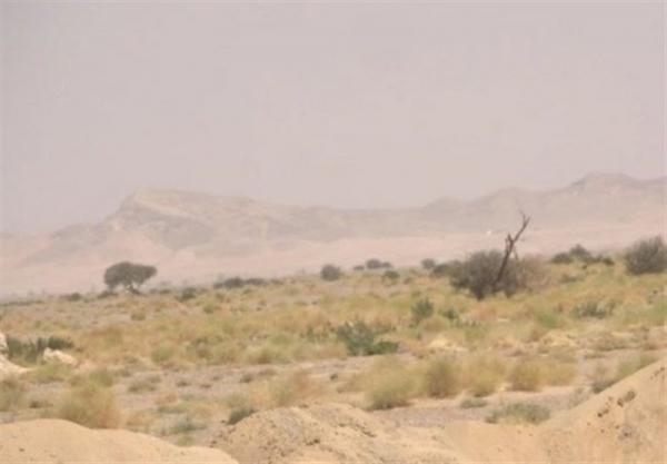 ناکامی عملیات ائتلاف سعودی در شمال استان ضالع یمن، ده ها نظامی و مزدور کشته شدند