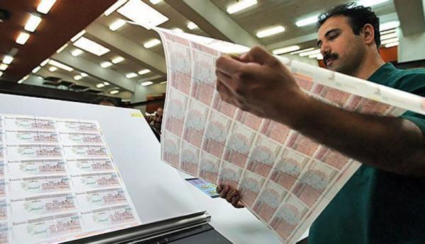 انتشار اوراق بدهی 10 هلدینگ عظیم در بورس از شنبه