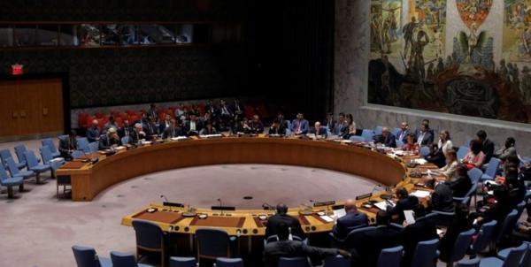موافقت شورای امنیت با اعزام ناظران آتش بس به لیبی