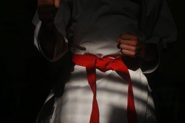 شهر تاریخی قونیه میزبان رقابت های کاراته قهرمانی جهان شد