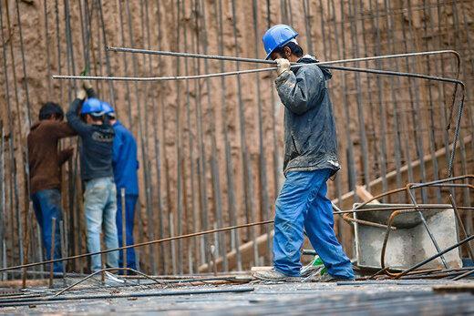 نگرانی کارگران درباره حق مسکن 450 هزار تومانی، کارفرماها قبول کردند دولت تعلل می نماید