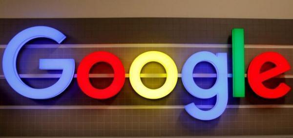 گوگل به گمراه کردن مصرف کنندگان استرالیایی متهم شد