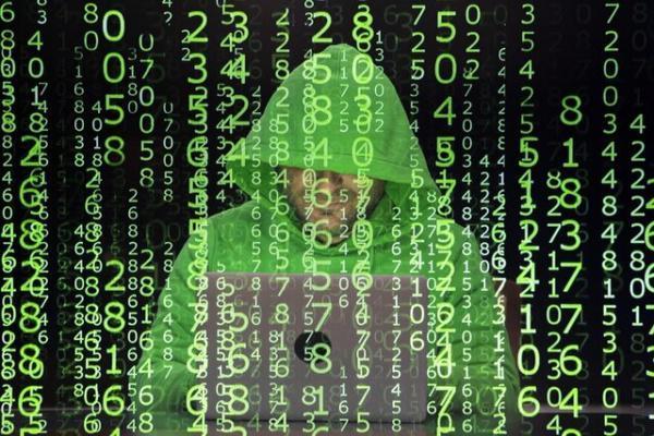 انگلیس و آمریکا بار دیگر روسیه را به هک سایبری متهم کردند