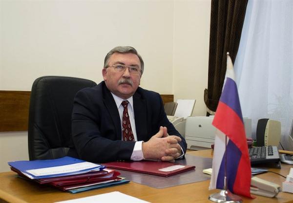 دیپلمات ارشد روس: داستان معاهده آسمان های باز به انتها رسیده است