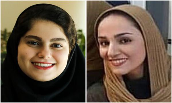 تسلیت فرهنگستان هنر برای درگذشت خبرنگاران خبرنگاران و ایرنا